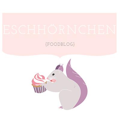 Eschhörnchen